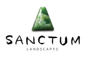 Sanctum Landscape